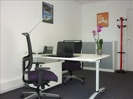 bureaux à partager centre d affaires angers maine et loire location bureau bureaux