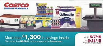 current costco coupons promo codes for dress barn