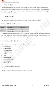 201706 lte fdd module users manual udv 201606 user manual shanghai