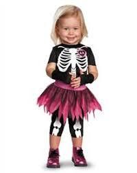 Boys Skeleton Halloween Costume 35 Kids Skeleton Costumes Images Skeleton