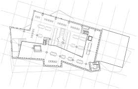 beautiful floor plan grid photos flooring u0026 area rugs home