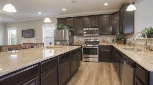 maronda homes georgetown floor plan home plan