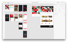 introducing adobe experience design cc preview creative cloud