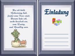 lustige einladungssprüche zum kindergeburtstag texte fur einladungskarten geburtstag vorlagen