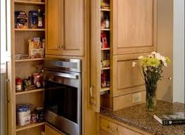 Kitchen Pantry Furniture Kitchen Kitchen Pantry Cabinet Kitchen Cabinets Wholesale Green