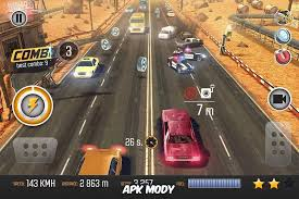 traffic apk road racing traffic driving 1 02 money mod apk apk