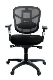 soldes fauteuil de bureau solde fauteuil de bureau solde fauteuil de bureau solde chaise