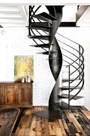 Garde Corps Loft 885 Best Home Stairs Images On Pinterest Stairs Architecture
