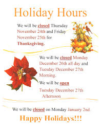 thanksgiving templates business hour thanksgiving blessings
