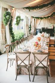 wedding advice how to get a pretty pinterest wedding on a budget