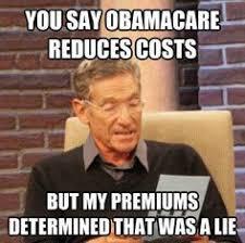 Obamacare Meme - royal oakes show 9 obamacare