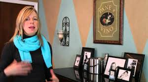 dining room feng shui decorating tips youtube