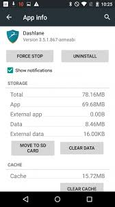 app to sd card for android how to move apps to an sd card it pro