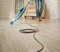 best 25 steam mop ideas on diy cleaning cloths grout