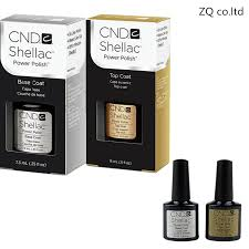where to buy cnd shellac nail polish mailevel net