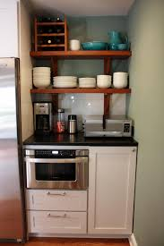 home accessories small kitchen design with white kitchen cabinets