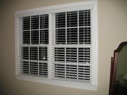 Home Decorators Collection Blinds Installation by Interior Design Window Decoration Perfect Levolor Blinds Lowes