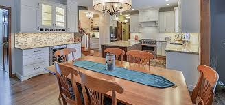 standard height counter height and bar height tables guide home