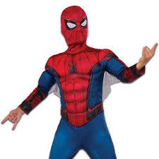 Halloween Costumes Websites Rubie U0027s U0027s Largest Costume Manufacturer U0026 Supplier