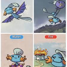 popular in category meme pokemon memes