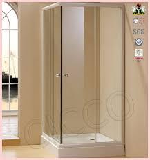 tempered glass shower door wholesale tempered glass door accessories online buy best