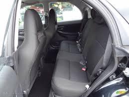 subaru impreza wrx 2017 interior black interior 2005 subaru impreza wrx wagon photo 69393547