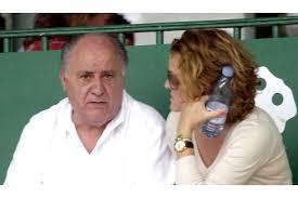 zara siege zara a fait de lui l homme le plus riche d europe