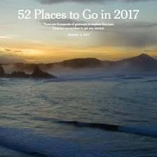 52 places to go in 2017 news red herring cottage