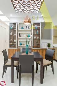 Sj Home Interiors Home Interior Designers Decorators Bengaluru Creative Home