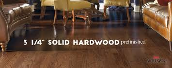 Prefinished Laminate Flooring Westminster Floor Store Huge Selection