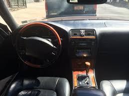 lexus ls400 auto trader uk vwvortex com fs u002798 lexus ls400 nyc 5500 obo