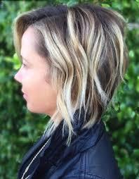 even hair cuts vs textured hair cuts female haircuts for long thin hair haircuts for thin hair top of