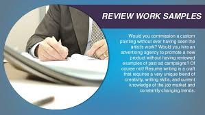 About Jobs Resume Writing Reviews by What You Need To Know Before Hiring A Professional Resume Writer
