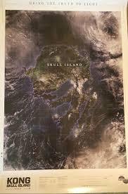 Jurassic World Map by News Briefs U0027jurassic World 2 U0027 Touted As Animal Rights Movie