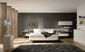 Home Design Colours 2016 Best Bedroom Paint Colors 2016