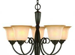 Lighting And Chandeliers Ceiling Chandelier Ceiling Lights Appealing Chandelier Ceiling