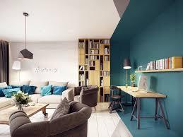 Modern Apartment Design Lovely Unique Home Interior Design Ideas Modern Apartment Design Ideas