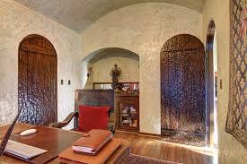 colonial homes interior colonial estate 8 nimvo interior design luxury homes