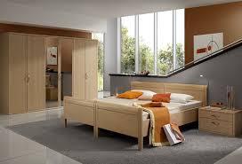 überbau schlafzimmer schlafzimmer luxor haus renovierung mit modernem innenarchitektur