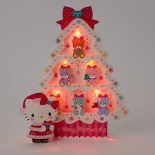 hello christmas tree hello sparkling christmas tree w illuminated lights and 20