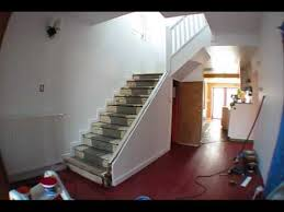Cheap Banisters Cheap Staircase Handrail Construction Find Staircase Handrail