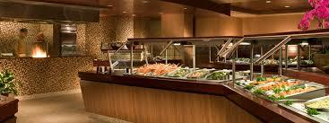 traverse city buffet restaurant turtle creek casino u0026 hotel