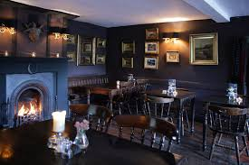 pubs with rooms stay in a pub b u0026b accommodation inn places