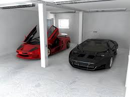 garage dream garage designs large garage plans with apartment