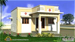 home design for ground floor simple home models home design elevation ground floor homes zone