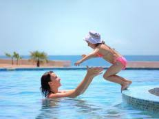 top 8 family vacations in america travelchannel travel channel