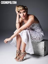 cosmopolitan scarlett johansson cosmopolitan magazine may 2016 photoshoot