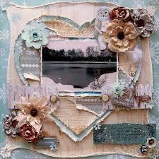 rustic wedding scrapbook 35 best diy rustic wedding scrapbook images on