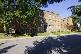 1 bedroom apartment for rent ottawa ottawa east apartments 290 296 mona 320 montreal rd clv group