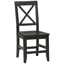 linon calla chair multiple colors walmart com